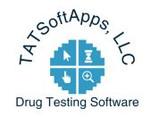 TATSoftApps Logo.JPG
