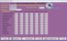 Drug Testing Software DOT Drug Window