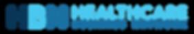 HBN Logo Escogido.png