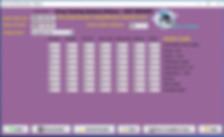 Drug Testing Software DOT Alcohol Windo