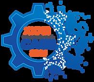 Logo 2021@300x.png