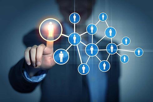 entrepreneurship-networking-advice-1.jpg