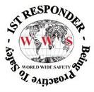 WorldWide Safety.JPG