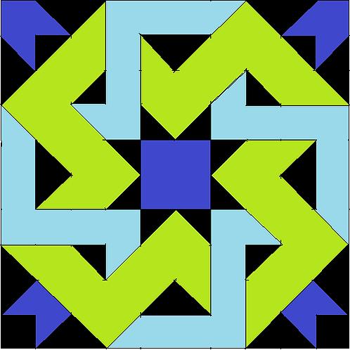 Octagonia
