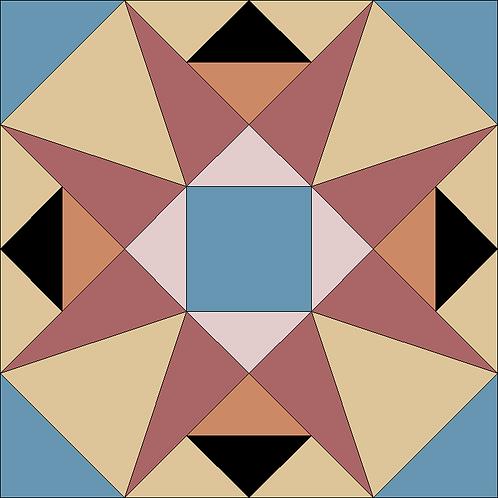 1904 Star
