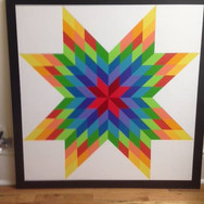 Scrap Star - Multi-Color