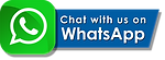 WhatsApp-icon-PNG copy.png