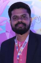 Dhaivat Ramanuj