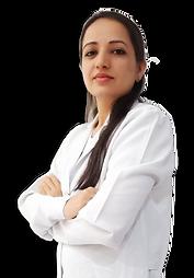Dr Bhoomita R Bhalala_edited.png