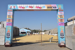Event other gate