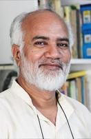V Ramanuj