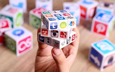 Proven Social Media Marketing Tactics To