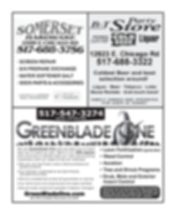 GREENBLADE-HARDWAWRE-B&T.jpg