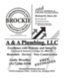 AA PLUMB-BROCKIE-DEAR.jpg