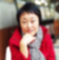Leela Han.jpg