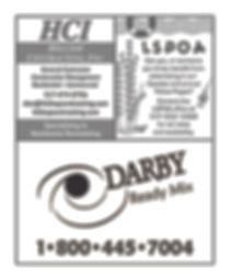 HCI-DARBY.jpg