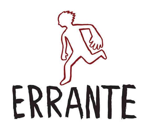 logo_errante.jpg