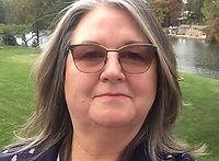 Linda Walker Secretary.jpg