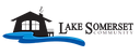 Lake Somerset Property Owners Association