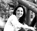 Kristina Hoffmann | Spiritual Coach Toronto