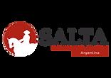 logo bureau 2018_Mesa de trabajo 1.png