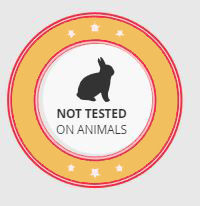 not tested on animals.JPG