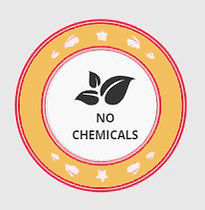 No chemicals.JPG