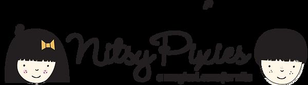 NitsyPixie_Logo_Long.png