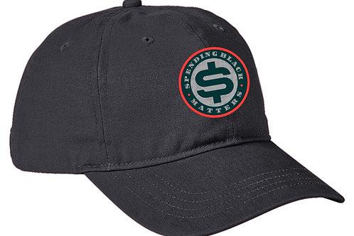 SBM Dad Hat