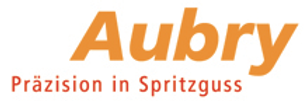 AUBRY Logo Mail.png