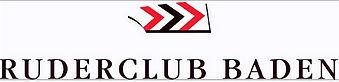 Logo RC Baden_edited.jpg