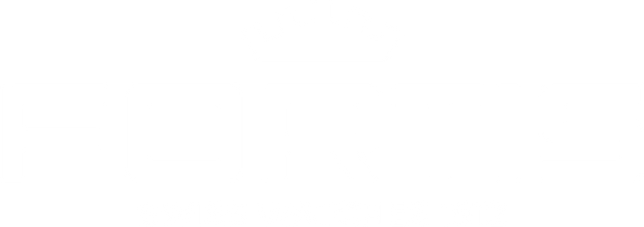Fortis_Logo_Subline_RGB_White.png