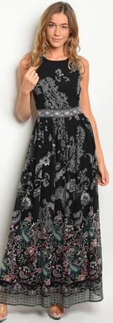vestido negro.jpg