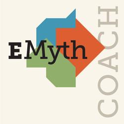 EMyth Blog