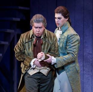 Dialogues of the Carmelites, Poulenc - Eastman Opera Theatre.JPG