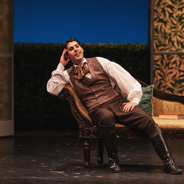 La Traviata, Verdi - Central City Opera.jpg