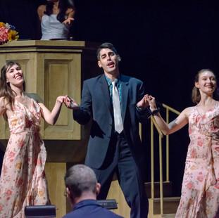 Trial by Jury, Gilbert and Sullivan - Opera Tampa.jpg