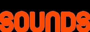 BBC_Sounds_logo.png