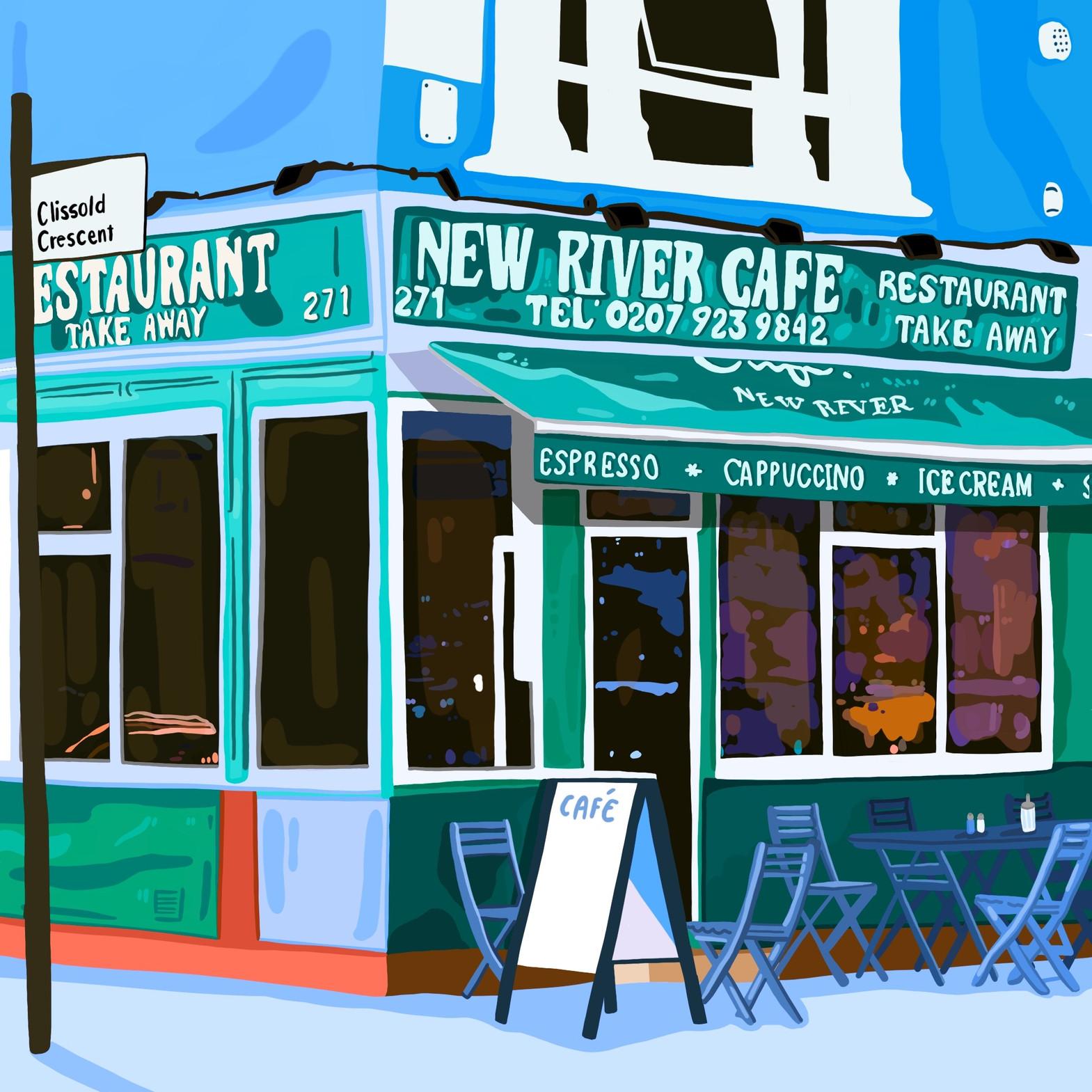 New River Cafe .JPG