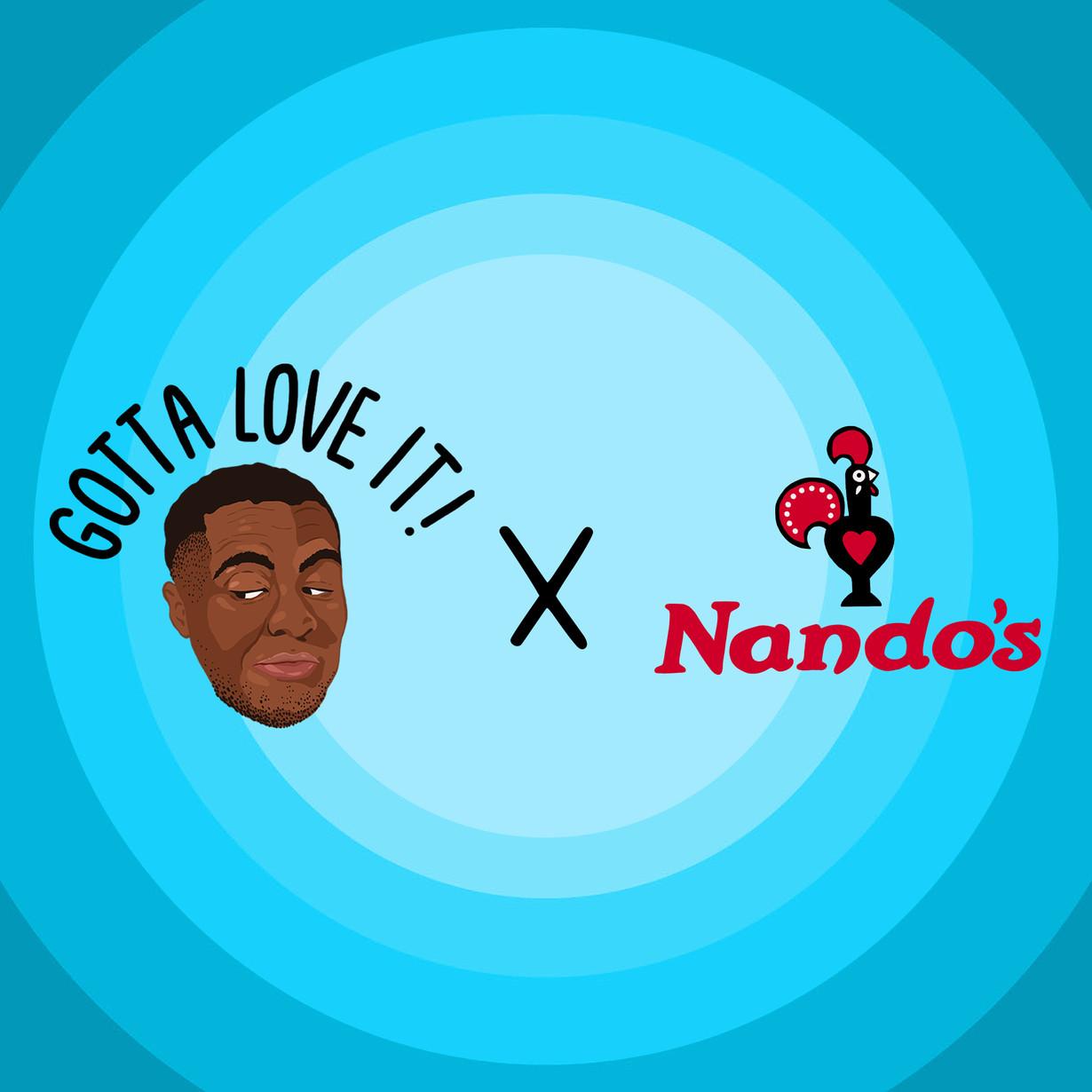 Nandos Teaser 2.jpg