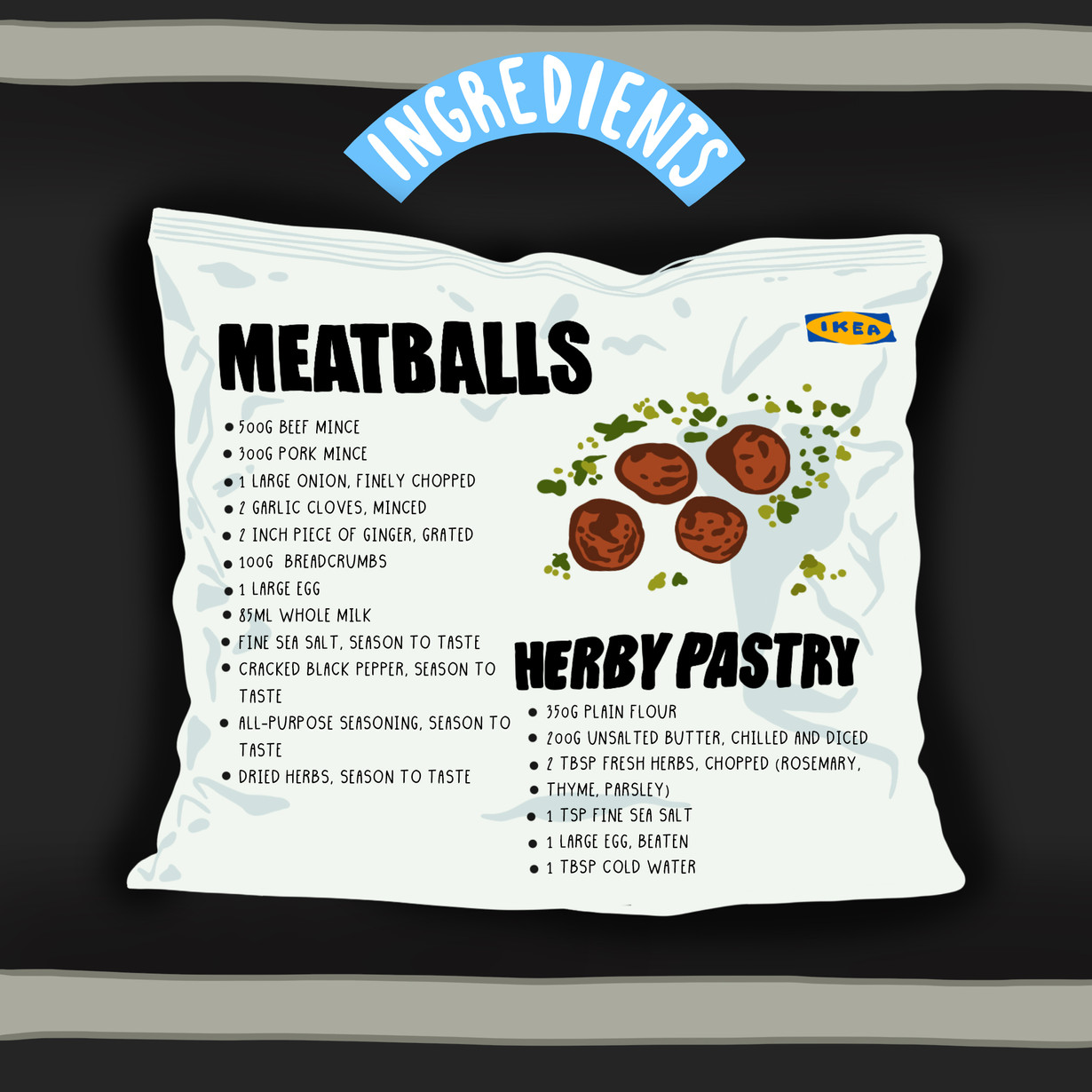 MEATBALLS AND HERBY PASTRY.jpg