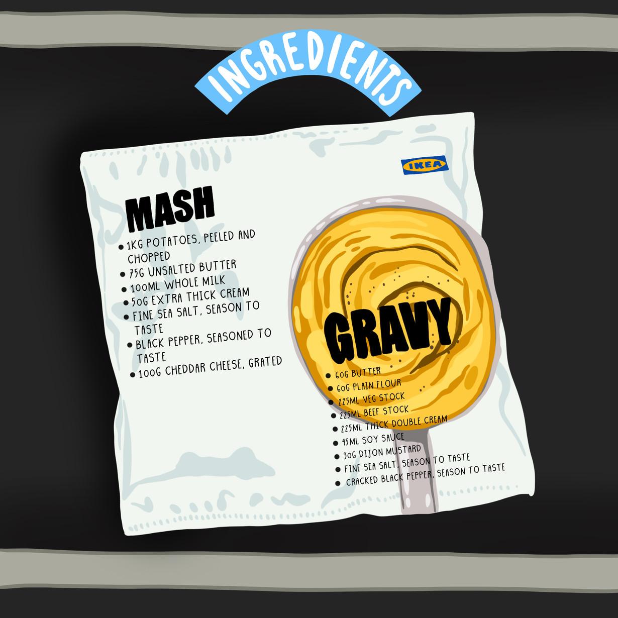 MASH AND GRAVY.jpg