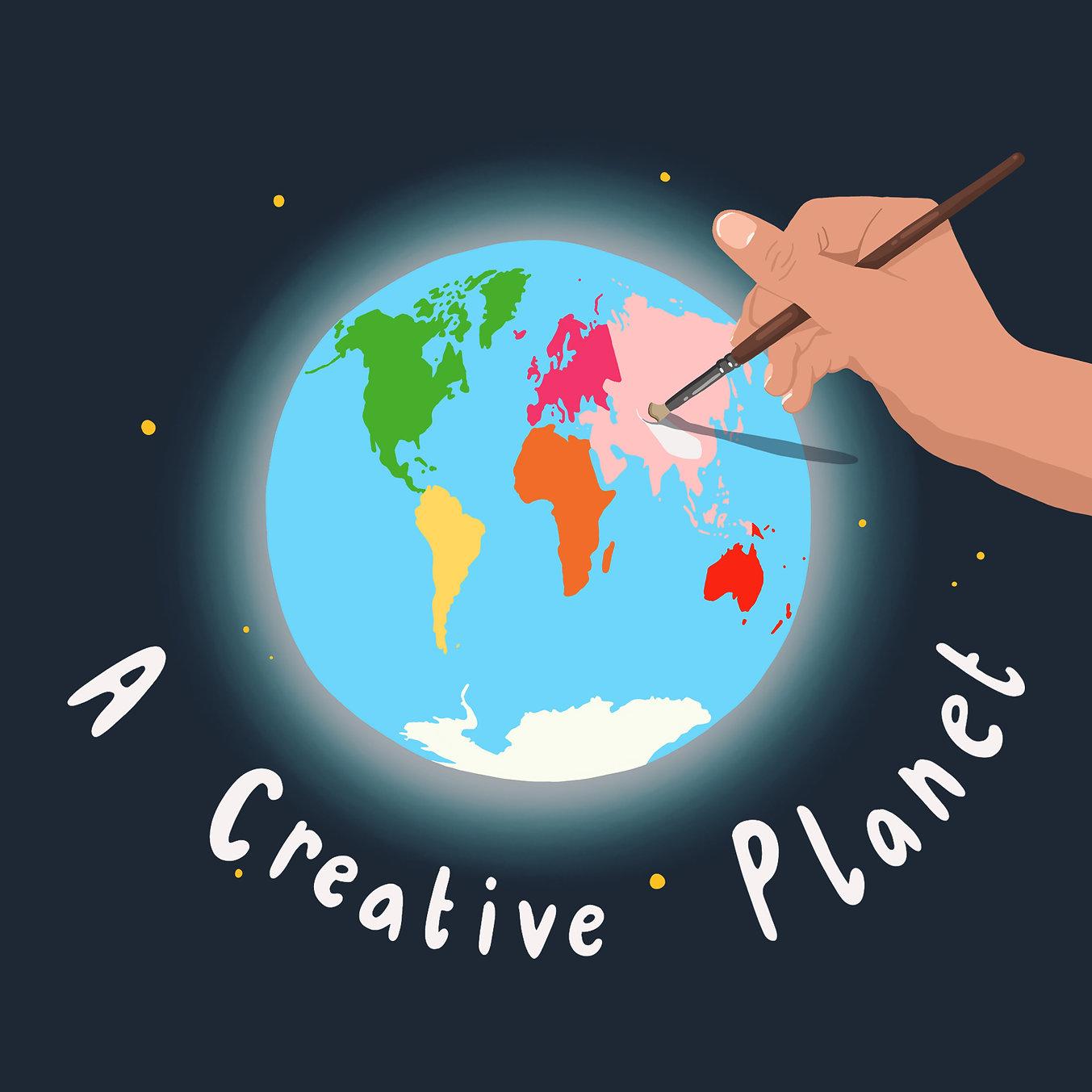 A Creative Planet  Logo.jpg