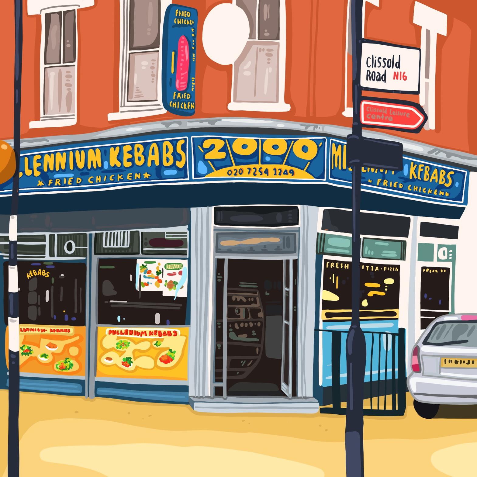 Millennium Kebabs 2000.jpg