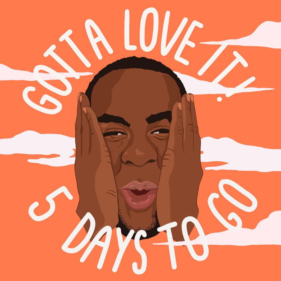 Countdown (5 Days to Go) .jpg
