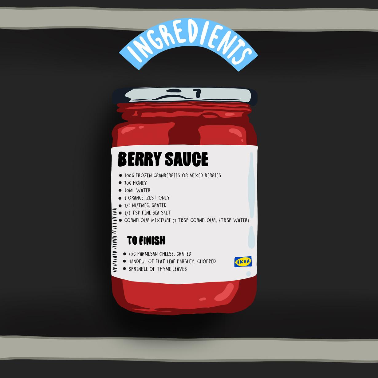 BERRY SAUCE.jpg