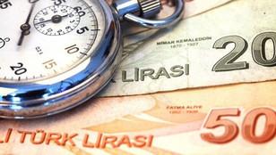 Interferência na economia derrete moeda turca e liga alerta a emergentes