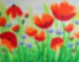 Mohnkornblumenwiesegross.jpg