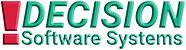 DSS Logo 3D.png