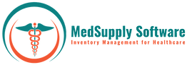 MedSupply Logo Flat Transparent 1 Small.